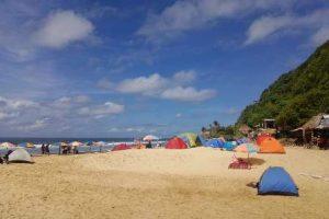 Tempat Wisata di Yogyakarta Yang Rekomended & Wajib di Kunjungi