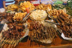 Tempat Makan di Yogyakarta | Rekomendasi Kuliner Murah di Kota Pelajar