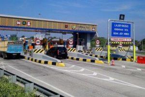 Tarif Tol Solo/Surakarta ke Kota Lain Via Gerbang Tol Colomadu