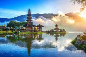 Informasi Daerah Bali | Sejarah, Budaya dan Pariwisata Pulau Bali