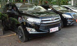 Sewa Mobil dari Jogja ke Trenggalek Murah Paket All Include