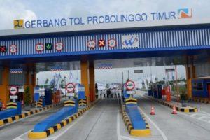 Tarif Tol Surabaya Probolinggo Terbaru dan Terlengkap Tahun 2021
