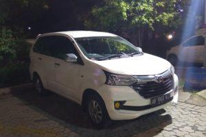 Sewa Mobil Jogja ke Jombang Murah Termasuk Sopir, BBM dan Tol
