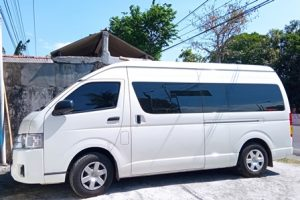 Sewa Mobil dari Yogyakarta ke Depok Jawa Barat Paket All Include