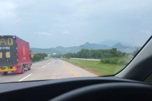 Sewa Mobil Jogja ke Tangerang Murah Include Tol, Tersedia ALL UNIT