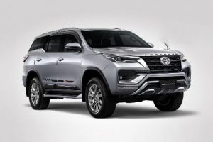 Sewa Mobil Makassar Murah, Tersedia Plus Sopir dan Lepas Kunci