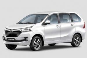 Sewa Mobil Pekanbaru Plus Sopir atau Lepas Kunci Murah dan Lengkap