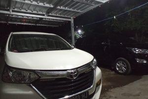 Sewa Mobil di Slawi Terlengkap, Harga Paling Murah dan Rekomended