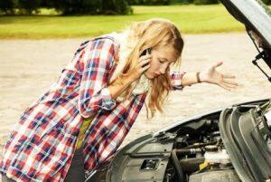 Suara Mesin Mobil Kasar dan Berisik, Sebaiknya Perbaiki Sebelum Fatal