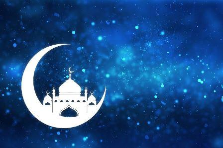 Tanggal Hari Raya Idul Fitri 2021, Libur Nasional dan Cuti Bersama