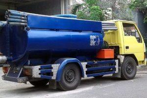 Sedot WC Kulon Progo, Profesional Garansi Tuntas dan Bersih