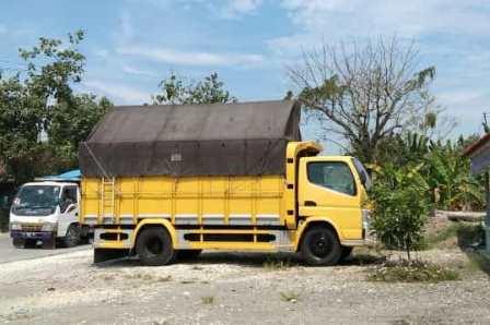 ekspedisi di malang, jasa pengiriman barang di malang