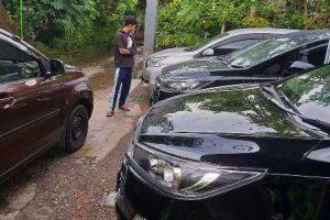 Sewa Mobil dari Jogja ke Ponorogo Murah dan Terpercaya