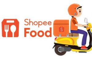 Cara Mudah Daftar Menjadi Mitra Pengemudi ShopeeFood Online